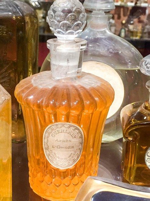 museo de parfum-16