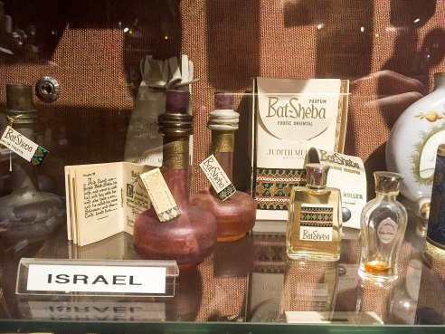 museo de parfum-3